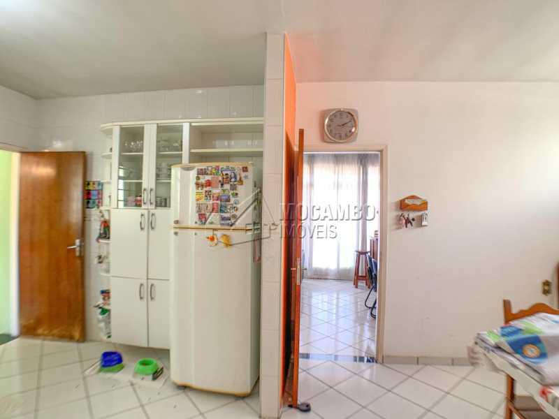 Cozinha/Copa - Casa 3 quartos à venda Itatiba,SP - R$ 650.000 - FCCA31349 - 7