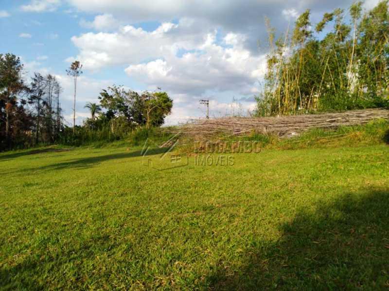Terreno - Terreno 300m² À Venda Itatiba,SP - R$ 300.000 - FCIN00004 - 3