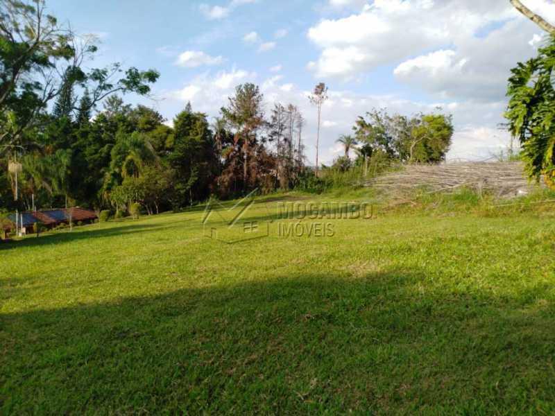 Terreno - Terreno 300m² À Venda Itatiba,SP - R$ 300.000 - FCIN00004 - 4