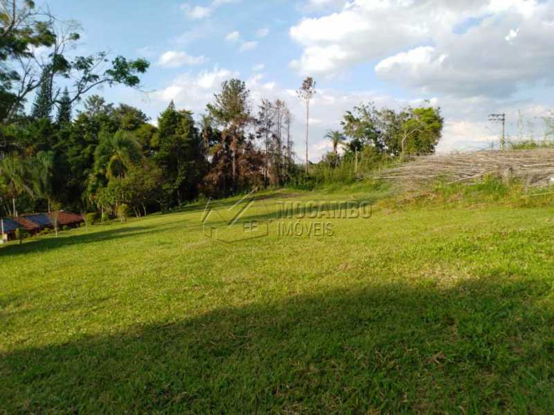 Terreno - Terreno 300m² À Venda Itatiba,SP - R$ 300.000 - FCIN00004 - 5