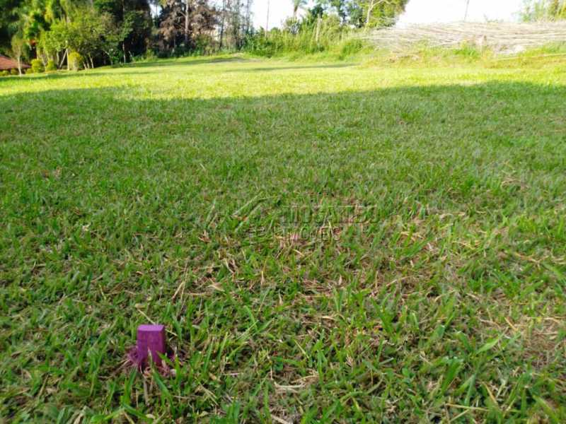 Terreno - Terreno 300m² À Venda Itatiba,SP - R$ 300.000 - FCIN00004 - 7