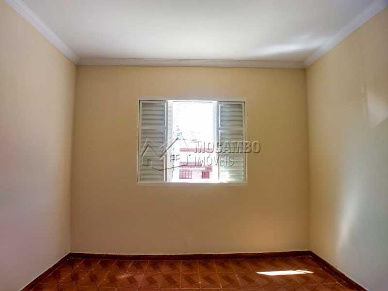 Quarto - Casa 3 quartos à venda Itatiba,SP - R$ 420.000 - FCCA31353 - 6