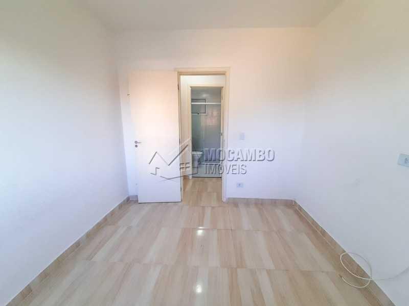 Dormitório - Apartamento 2 Quartos À Venda Itatiba,SP - R$ 223.000 - FCAP21100 - 6
