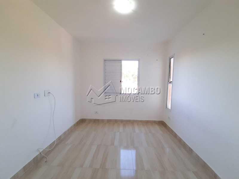 Suite - Apartamento 2 Quartos À Venda Itatiba,SP - R$ 223.000 - FCAP21100 - 9