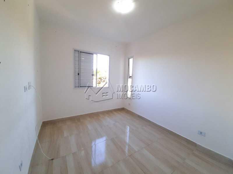 Suite - Apartamento 2 Quartos À Venda Itatiba,SP - R$ 223.000 - FCAP21100 - 8
