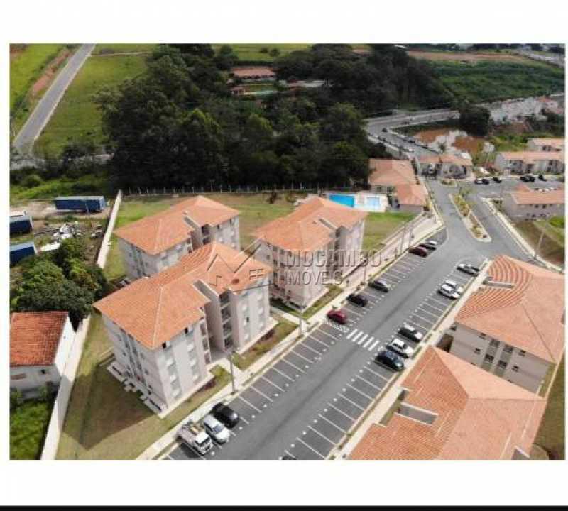 WhatsApp Image 2020-04-26 at 1 - Apartamento 2 quartos à venda Itatiba,SP - R$ 175.000 - FCAP21101 - 11