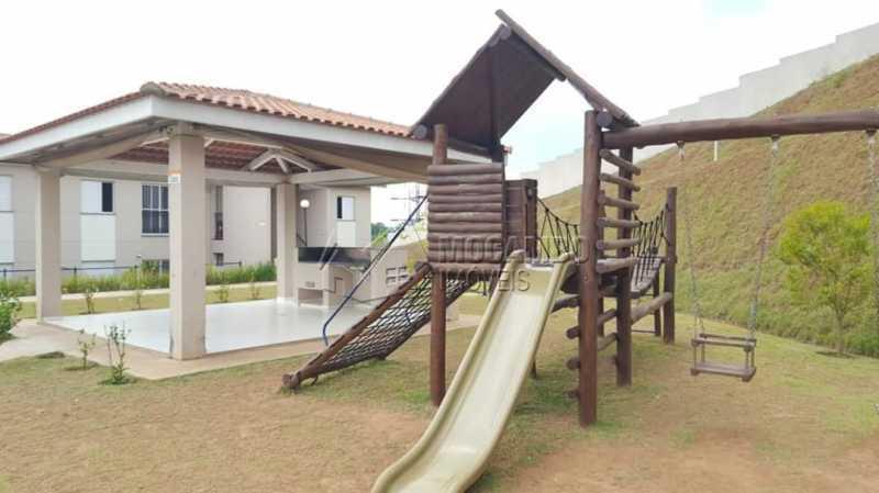 WhatsApp Image 2020-09-14 at 1 - Apartamento 2 quartos à venda Itatiba,SP - R$ 175.000 - FCAP21101 - 10
