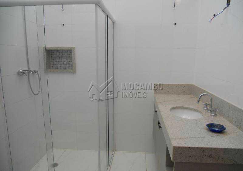 Banheiro - Sítio 48000m² à venda Alameda das Figueiras,Jarinu,SP - R$ 3.600.000 - FCSI30005 - 21