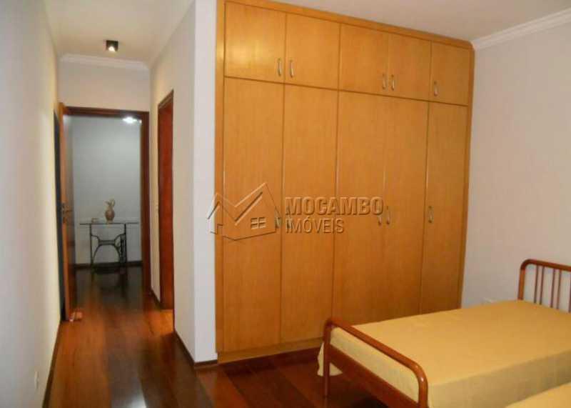 Doritório - Sítio 48000m² à venda Alameda das Figueiras,Jarinu,SP - R$ 3.600.000 - FCSI30005 - 17