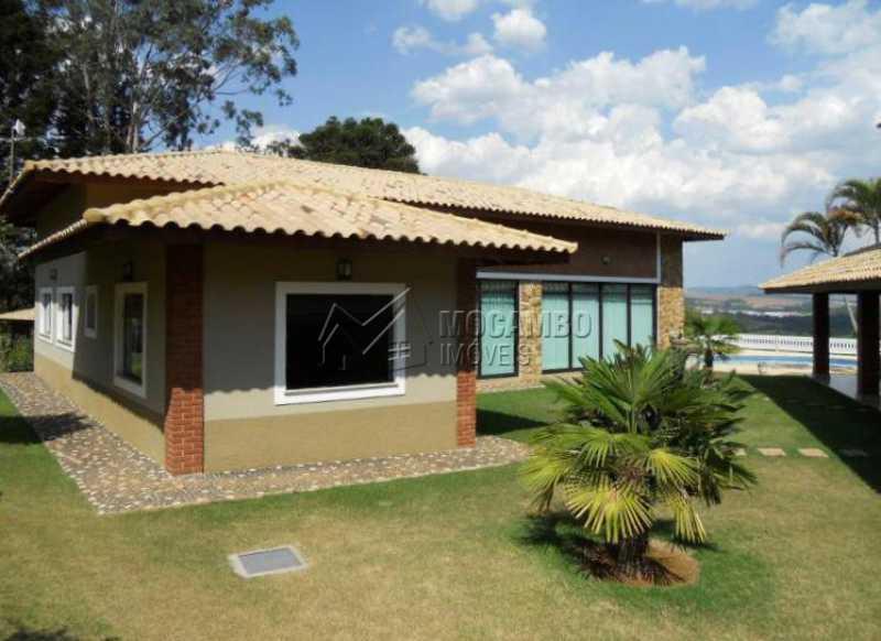 Sede - Sítio 48000m² à venda Alameda das Figueiras,Jarinu,SP - R$ 3.600.000 - FCSI30005 - 5