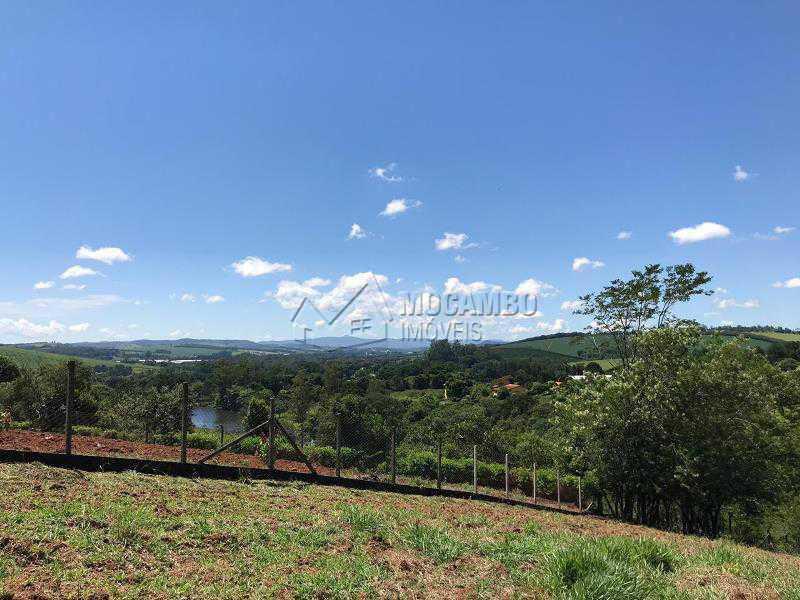 Plantio - Sítio 48000m² à venda Alameda das Figueiras,Jarinu,SP - R$ 3.600.000 - FCSI30005 - 30