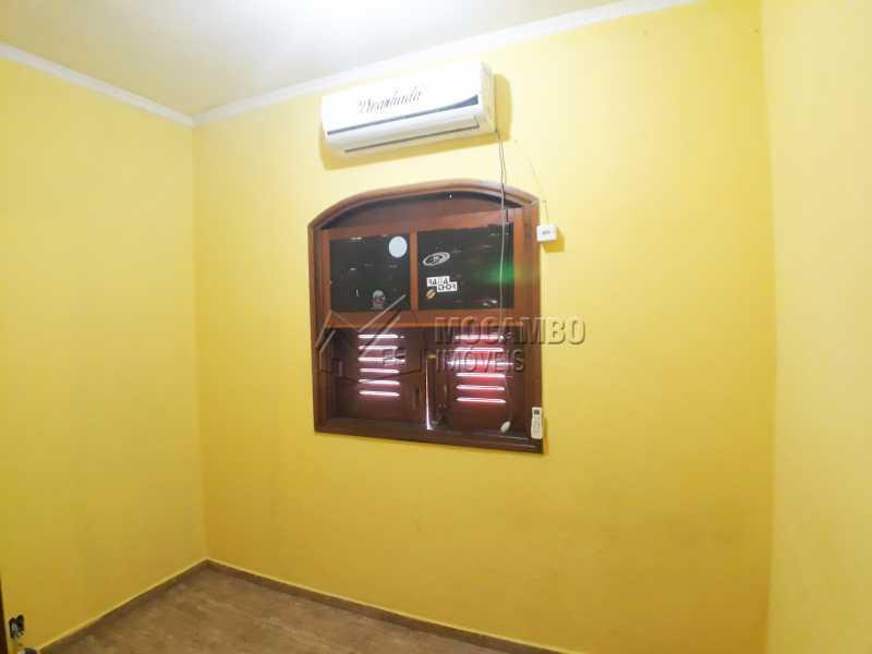 Dormitório 02 - Casa 3 Quartos Para Alugar Itatiba,SP - R$ 1.540 - FCCA31356 - 7