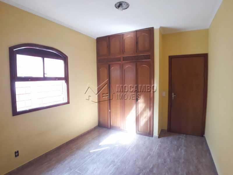 Dormitório 01 - Casa 3 Quartos Para Alugar Itatiba,SP - R$ 1.540 - FCCA31356 - 6
