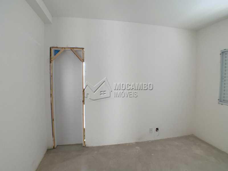 Suíte - Apartamento 4 Quartos À Venda Itatiba,SP - R$ 855.000 - FCAP40007 - 15