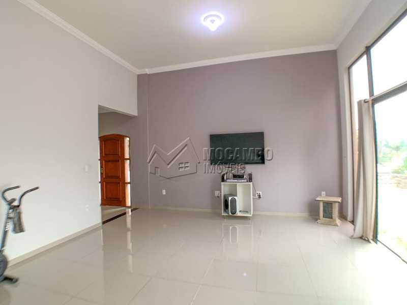 0bbadc71-a422-44e8-998e-241b77 - Casa em Condomínio 3 quartos à venda Itatiba,SP - R$ 789.000 - FCCN30465 - 4