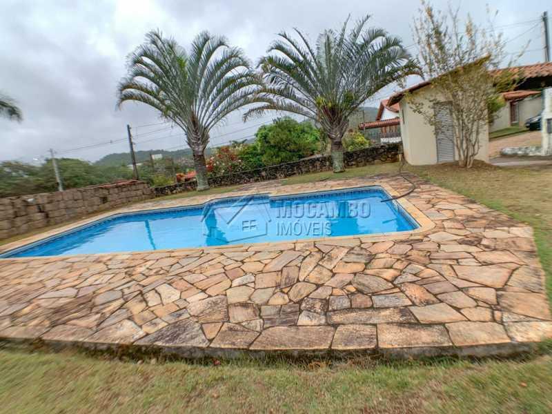 1d8ffc54-302d-4b50-81f8-bc0a70 - Casa em Condomínio 3 quartos à venda Itatiba,SP - R$ 759.000 - FCCN30465 - 6
