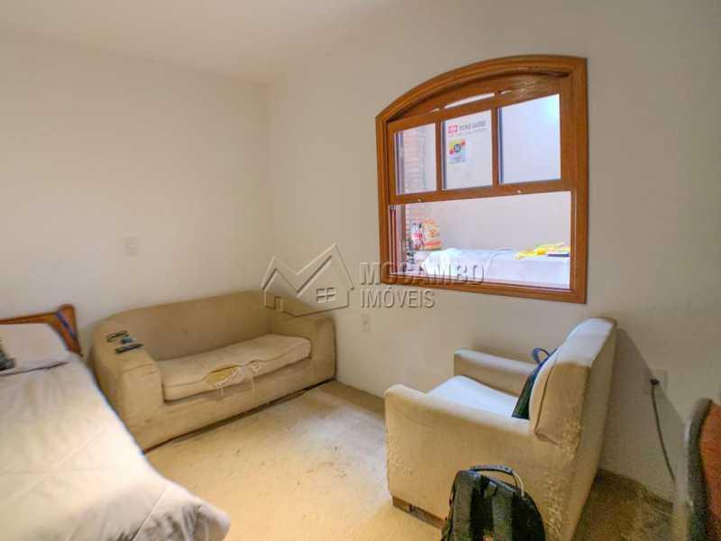 5b3fe913-7bb1-4752-bde4-49be90 - Casa em Condomínio 3 quartos à venda Itatiba,SP - R$ 789.000 - FCCN30465 - 8