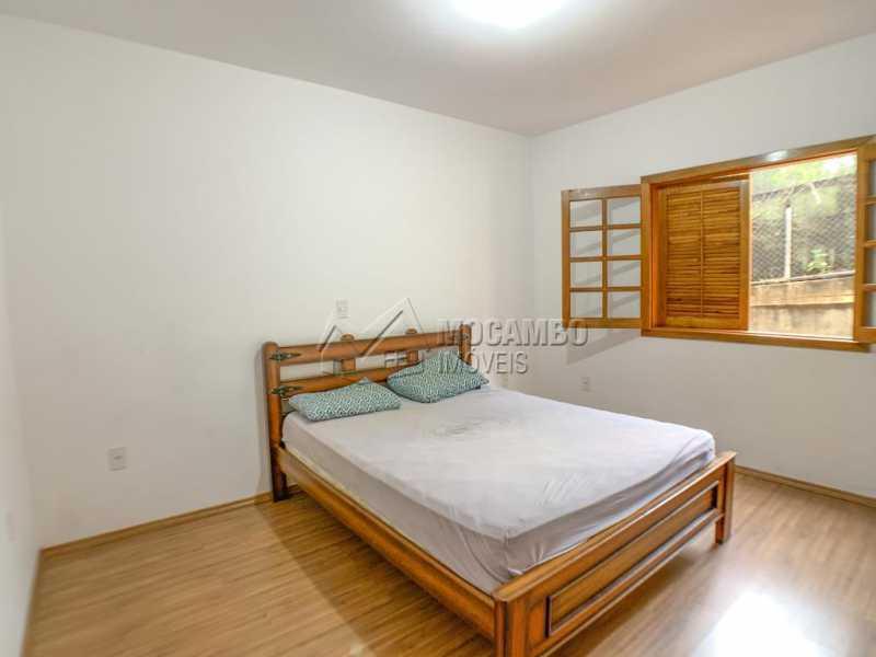 5f348d47-d2be-4794-89fe-5b3afa - Casa em Condomínio 3 quartos à venda Itatiba,SP - R$ 789.000 - FCCN30465 - 9