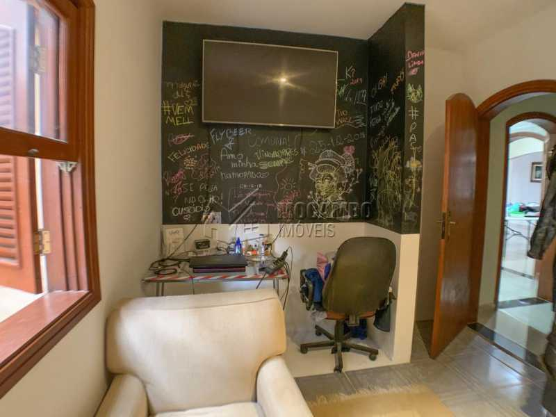 6ba07c55-1eac-433e-bca0-bb7e43 - Casa em Condomínio 3 quartos à venda Itatiba,SP - R$ 759.000 - FCCN30465 - 10