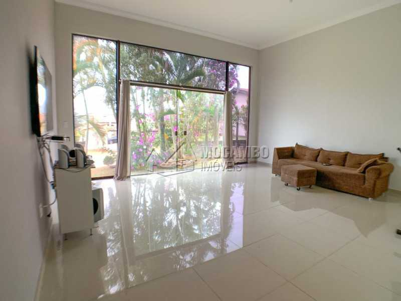 8d841102-edc5-4efb-808f-dd6304 - Casa em Condomínio 3 quartos à venda Itatiba,SP - R$ 759.000 - FCCN30465 - 5