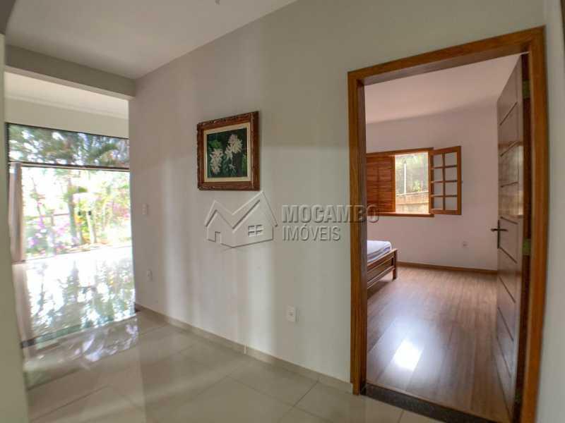 17fa9f6b-a8ff-4ade-b8d3-311110 - Casa em Condomínio 3 quartos à venda Itatiba,SP - R$ 789.000 - FCCN30465 - 11