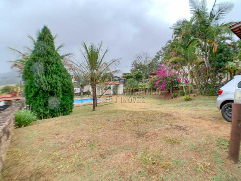 57c25728-bd37-4b14-9d74-2409b5 - Casa em Condomínio 3 quartos à venda Itatiba,SP - R$ 759.000 - FCCN30465 - 12