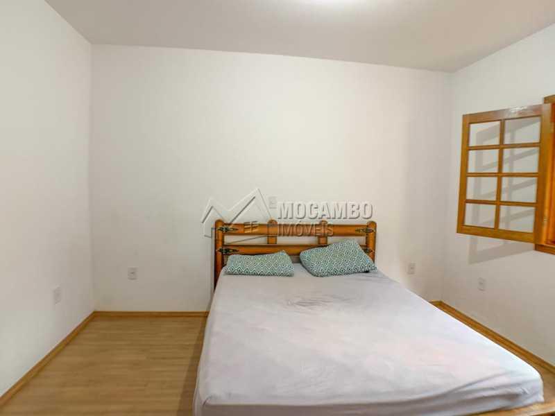 63d45c28-4e12-4972-b317-61ac8c - Casa em Condomínio 3 quartos à venda Itatiba,SP - R$ 789.000 - FCCN30465 - 13