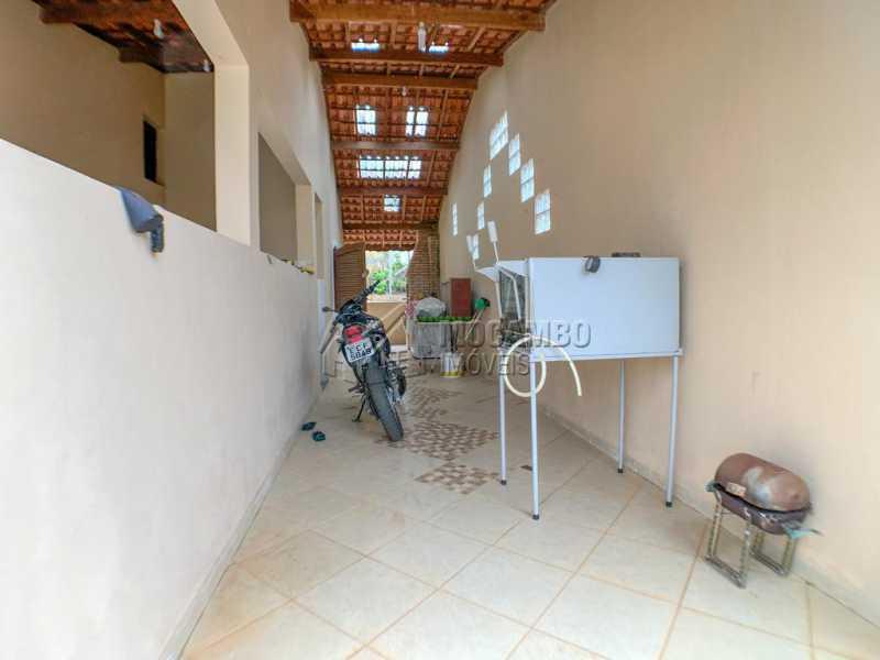 88eb2058-eac1-401d-8f6b-225c9a - Casa em Condomínio 3 quartos à venda Itatiba,SP - R$ 789.000 - FCCN30465 - 15