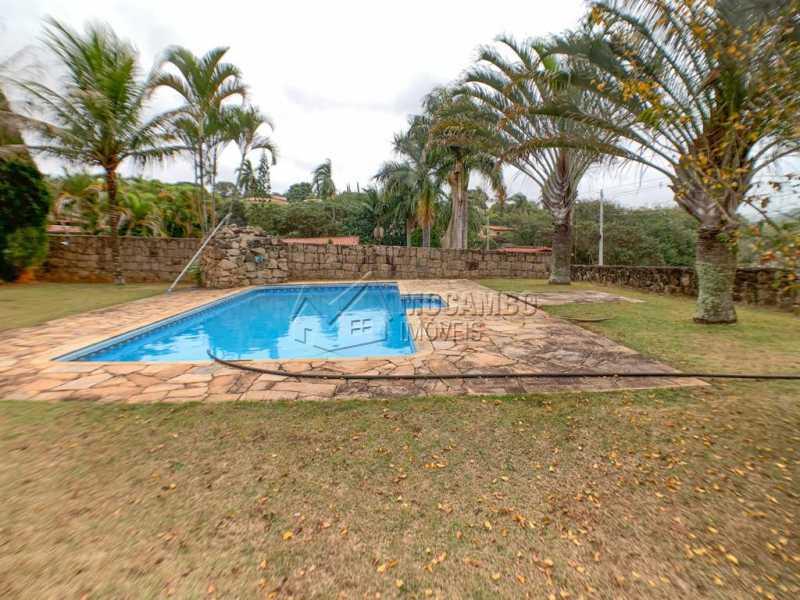732fd736-e602-448e-b64a-58039e - Casa em Condomínio 3 quartos à venda Itatiba,SP - R$ 789.000 - FCCN30465 - 17