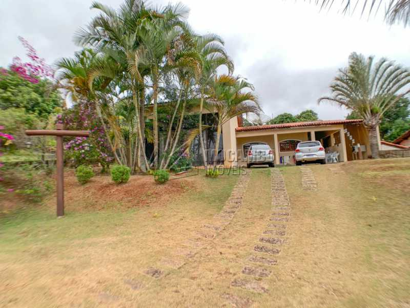 a419a3c5-996a-46f7-97a4-b6d83c - Casa em Condomínio 3 quartos à venda Itatiba,SP - R$ 789.000 - FCCN30465 - 18