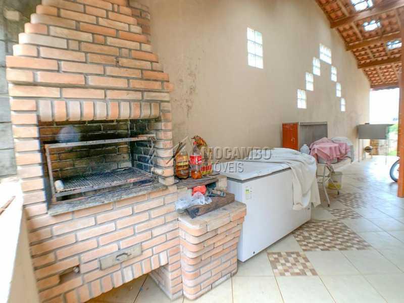 c7be4889-ea8f-4282-9127-f28db9 - Casa em Condomínio 3 quartos à venda Itatiba,SP - R$ 789.000 - FCCN30465 - 20