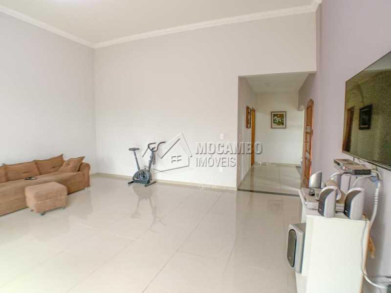 c51a0066-af27-4a6c-b973-b7d205 - Casa em Condomínio 3 quartos à venda Itatiba,SP - R$ 789.000 - FCCN30465 - 21