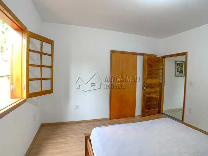 d23ce677-0c3f-4fcf-8965-5a706e - Casa em Condomínio 3 quartos à venda Itatiba,SP - R$ 789.000 - FCCN30465 - 24