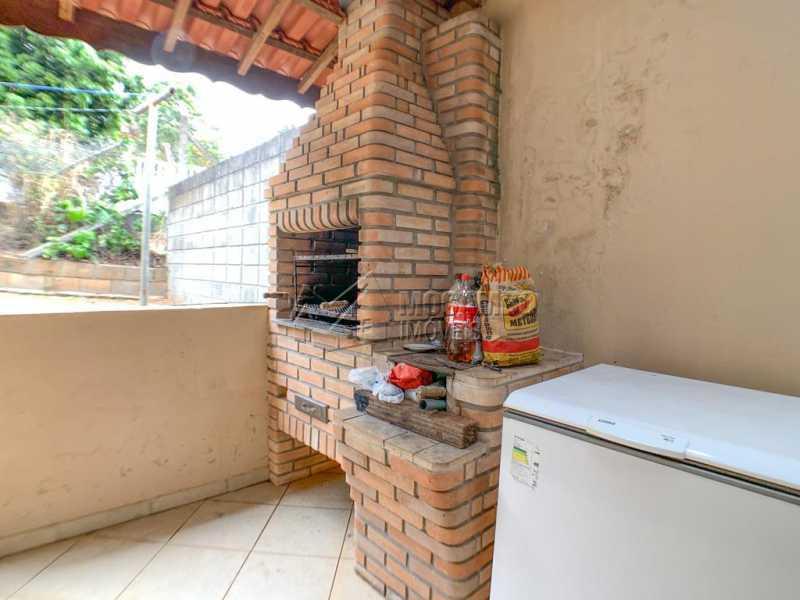 dc8cce27-8fb2-4f02-97fe-9c71cd - Casa em Condomínio 3 quartos à venda Itatiba,SP - R$ 759.000 - FCCN30465 - 26