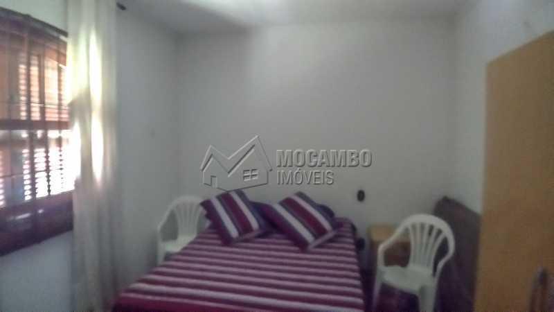 Ville de Chamonix - Casa em Condomínio 3 quartos à venda Itatiba,SP - R$ 1.400.000 - FCCN30466 - 8