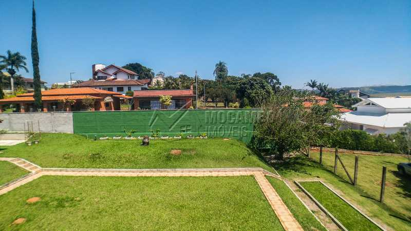 Ville de ChamoniVille de Chamo - Casa em Condomínio 3 quartos à venda Itatiba,SP - R$ 1.400.000 - FCCN30466 - 18