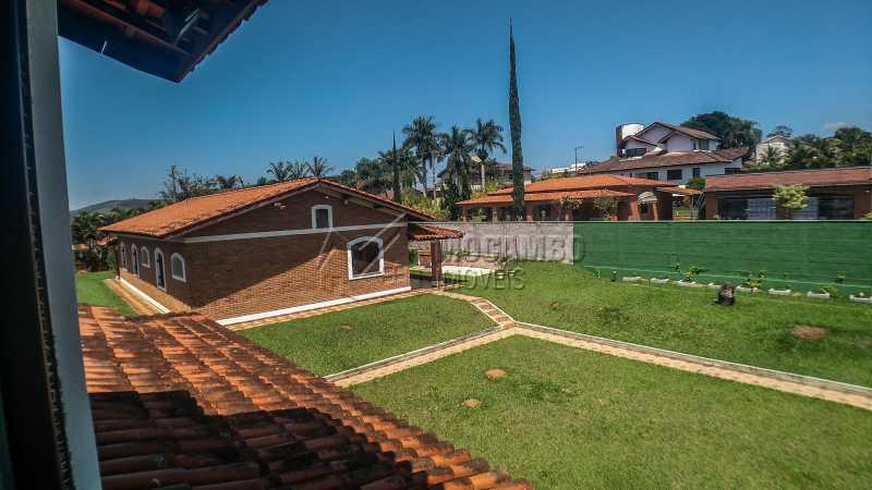 IMG_20200311_105452 - Casa em Condomínio 3 quartos à venda Itatiba,SP - R$ 1.400.000 - FCCN30466 - 19