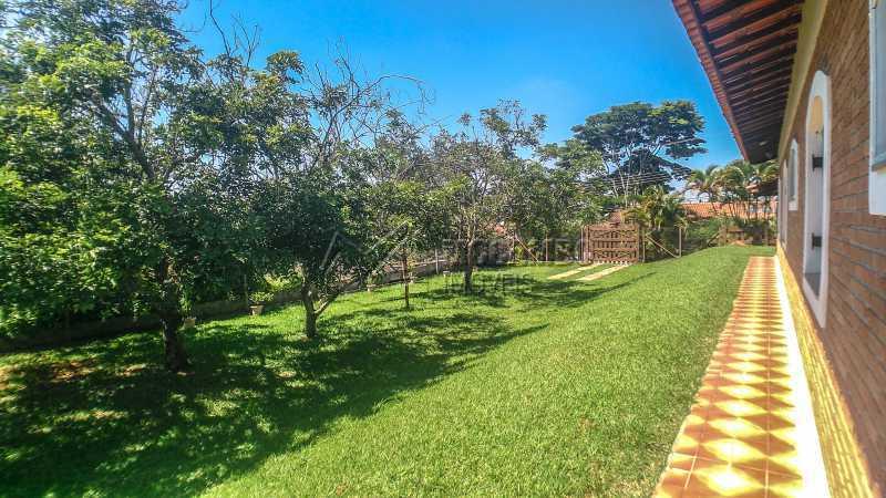 Ville de Chamonix - Casa em Condomínio 3 quartos à venda Itatiba,SP - R$ 1.400.000 - FCCN30466 - 20