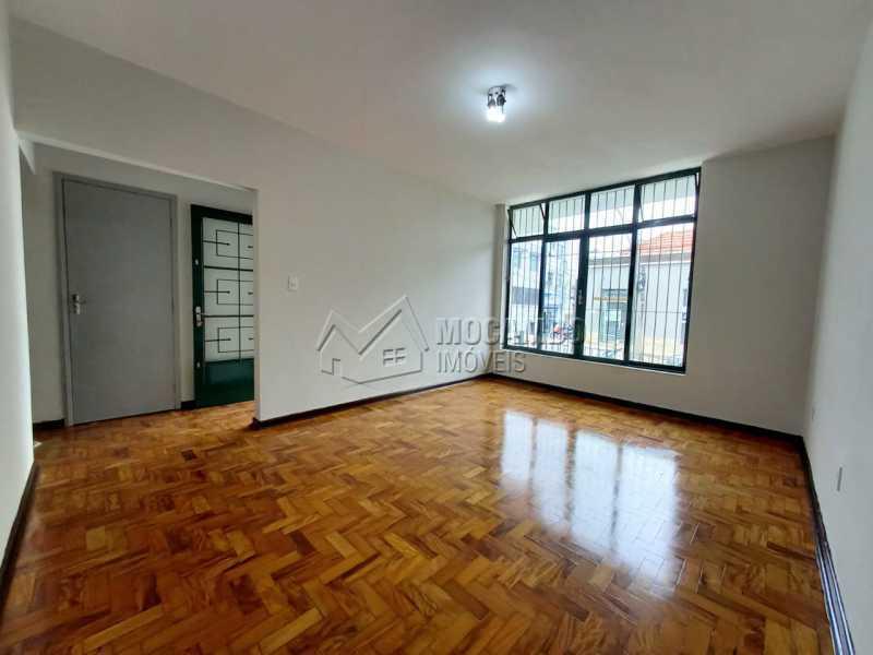 Sala - Casa Comercial para alugar Itatiba,SP Centro - R$ 2.500 - FCCC30017 - 1