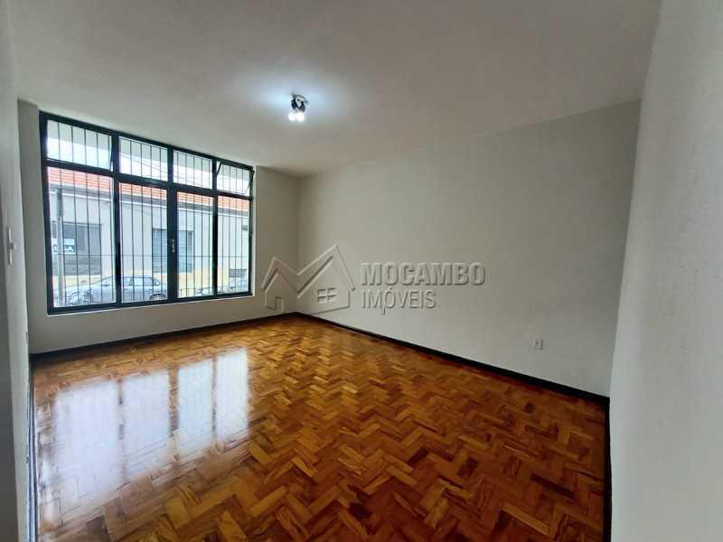 Sala - Casa Comercial para alugar Itatiba,SP Centro - R$ 2.500 - FCCC30017 - 3