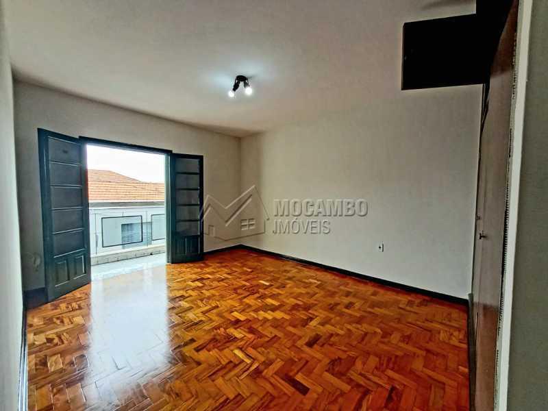 Quarto 01 - Casa Comercial para alugar Itatiba,SP Centro - R$ 2.500 - FCCC30017 - 13