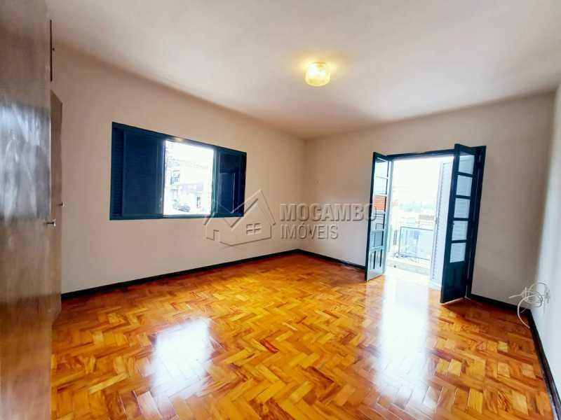 Quarto 02 - Casa Comercial para alugar Itatiba,SP Centro - R$ 2.500 - FCCC30017 - 15