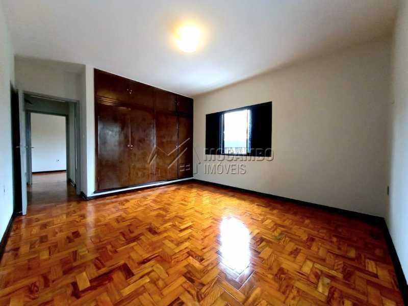 Quarto 02 - Casa Comercial para alugar Itatiba,SP Centro - R$ 2.500 - FCCC30017 - 16
