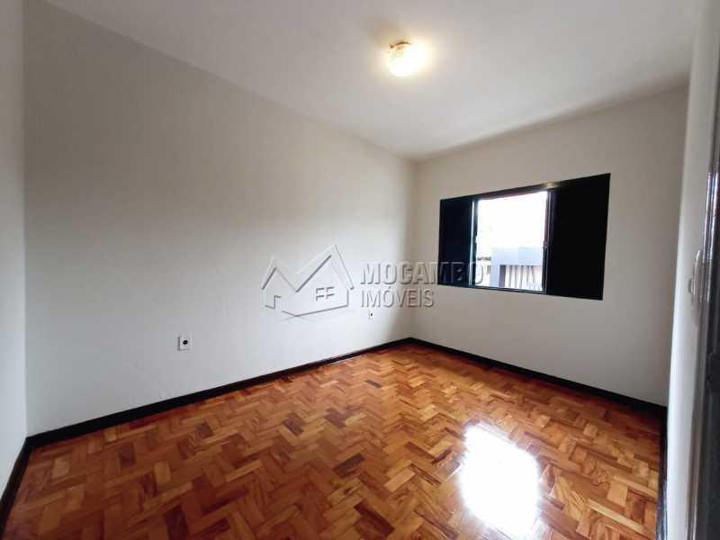 Quarto 03 - Casa Comercial para alugar Itatiba,SP Centro - R$ 2.500 - FCCC30017 - 18