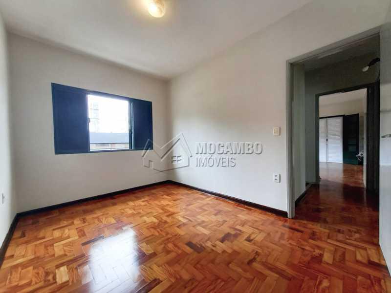 Quarto 03 - Casa Comercial para alugar Itatiba,SP Centro - R$ 2.500 - FCCC30017 - 19