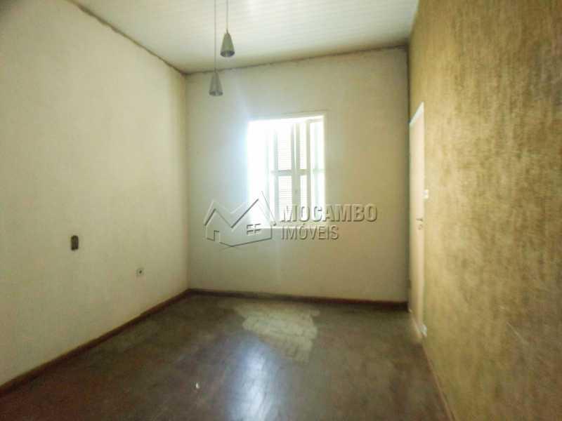Quarto - Casa 2 quartos para alugar Itatiba,SP Centro - R$ 1.200 - FCCA21357 - 8