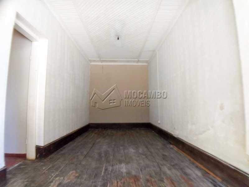 Salão - Casa 2 quartos para alugar Itatiba,SP Centro - R$ 1.200 - FCCA21357 - 11