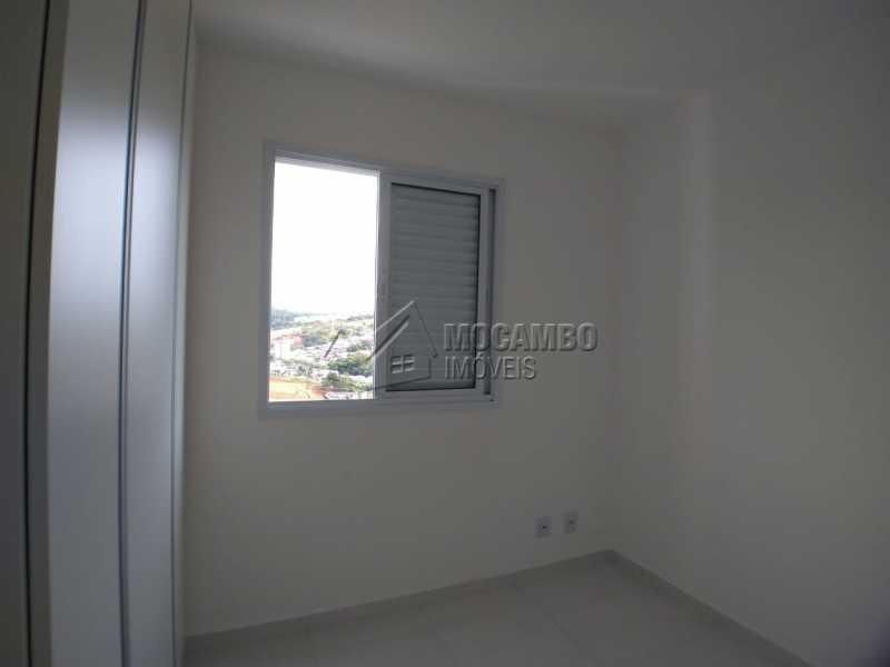 Dormitório - Apartamento 2 quartos à venda Itatiba,SP - R$ 191.000 - FCAP21114 - 6