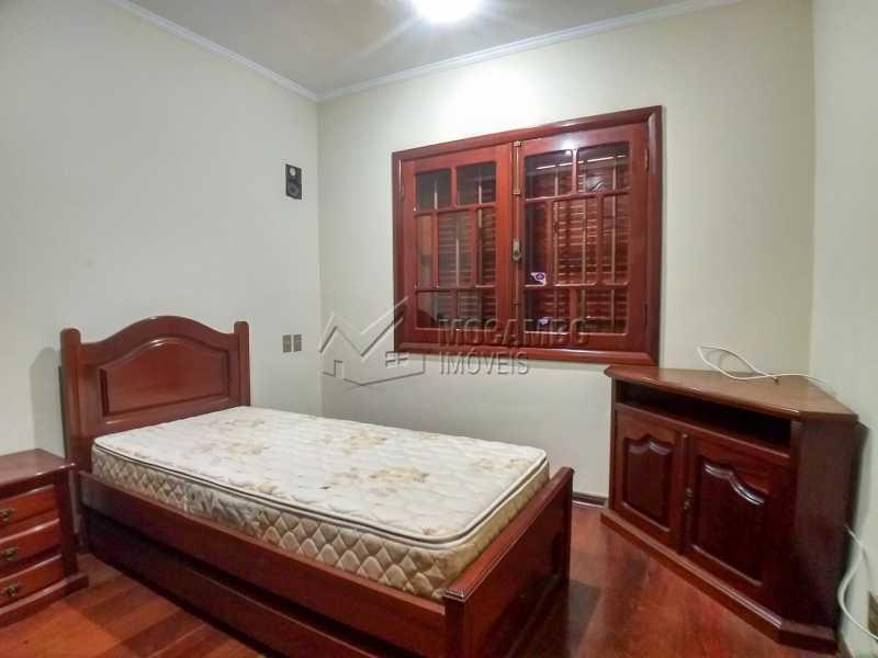 Quarto - Casa 3 quartos para alugar Itatiba,SP - R$ 2.800 - FCCA31359 - 11