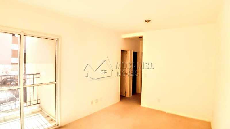 Sala  - Apartamento 2 quartos à venda Itatiba,SP - R$ 212.000 - FCAP21120 - 1